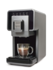 CAPRESSO COFFEE A LA CARTE CUP-TO-CARAFE
