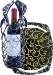 Bottle Nets 1