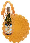 Bottle Nets 2