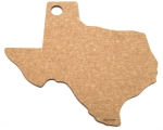 Epicurean - state_boards_texas