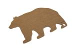 Epicurean - wild_gourmet_bear