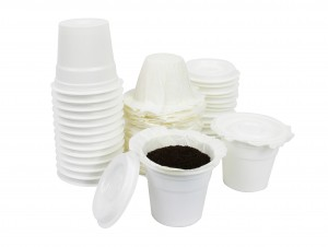 simple_cups1-300x226