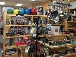 pots & pans cropped