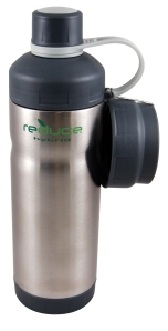 Base Brands_Reduce 16-Ounce Hyrbid Thermal Tumbler