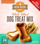 bow-wow bistro mix