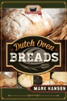 cover image Dutch Oven Breads
