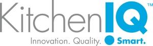 Kitchen IQ logo