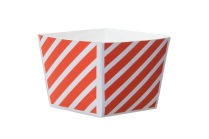 WHB_Fall Festive_Cube Baking Cup_T70229