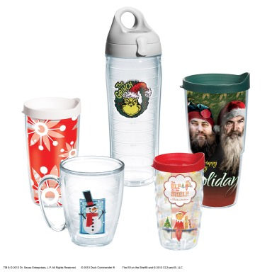Tervis.HolidayImages.9.13