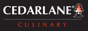 CDL-Culinary Weblogo Black